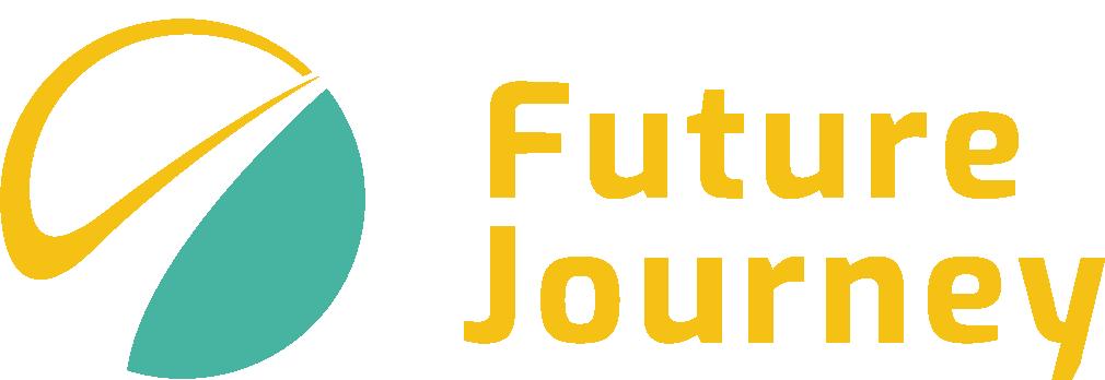 Future Journey – Tư Vấn Du Học Hành Trình Tương Lai